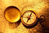 Geçmişten günümüze haritacılık