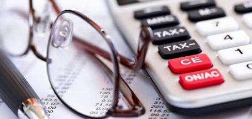 Değerlenme vergisi nedir