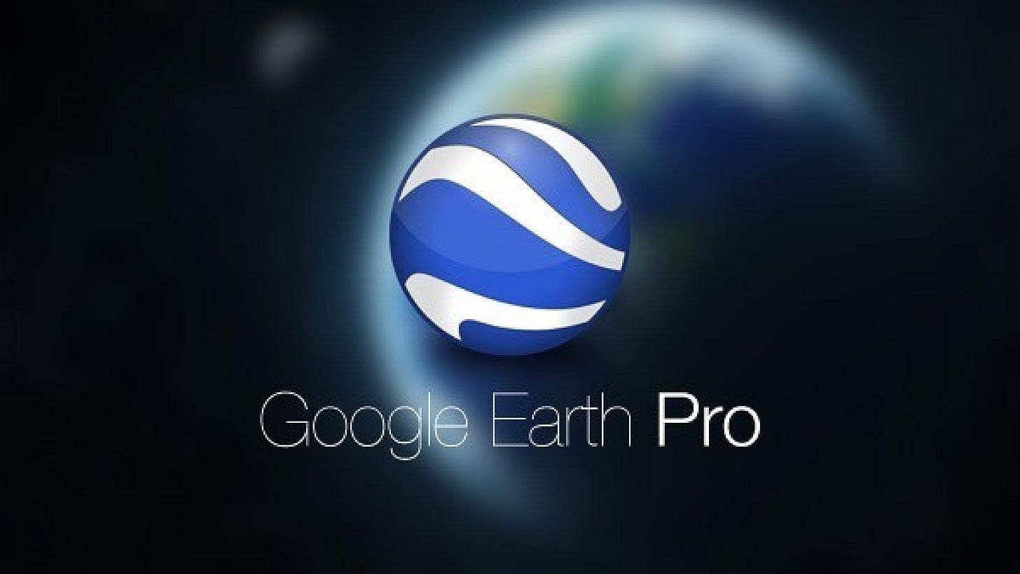 [Resim: Google-Earth-Pro-turkce-1456x820.jpg]