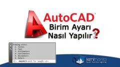 Autocad Sembol Arşivi 13000 Adet Dwg Kent Harita Eğitim
